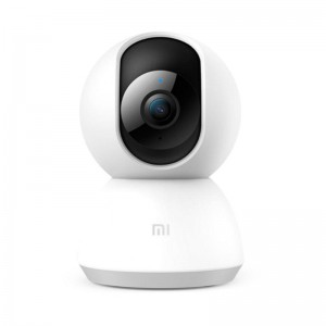 Xiaomi Mi Home Security Camera 360 1080P VAT23%
