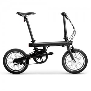 OUTLET Xiaomi Mi QiCYCLE Electric Folding Bike  FV23%
