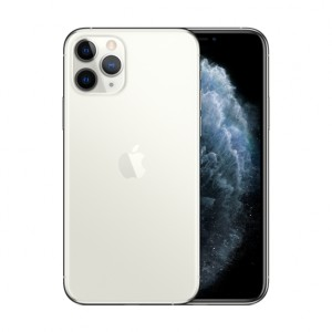 Apple Iphone 11 pro MAX 64gb Silver VAT 23%