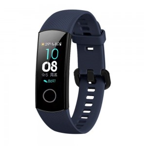 Honor Band 5 Granatowy Smartband VAT23%