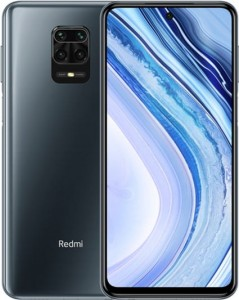 Xiaomi Redmi Note 9 Pro 6/64GB Szary - Interstellar Grey VAT23%